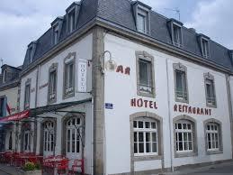 chambre d hote ile tudy hôtel île tudy site officiel de la commune