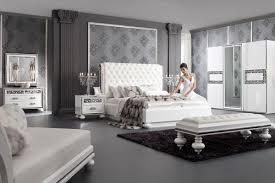 chambre adulte moderne pas cher stunning chambre italienne pas cher photos design trends 2017
