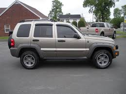 used jeep liberty rims jeep liberty 2005 in southwick springfield worcester ma