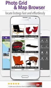 craigslist android app list of best craigslist app android if you are looking for best