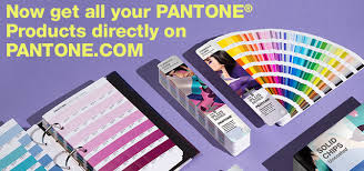 pantone chart seller pantone products pantone plus pantone color chart my design shop