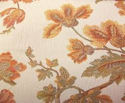 Upholstery Fabric Vancouver 48 Best Upholstery Fabric Images On Pinterest Upholstery Fabrics