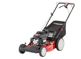troy bilt tb240 lawn mower u0026 tractor consumer reports