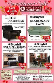 Home Interior Sales Furniture Labor Day Sales Furniture Interior Design For Home