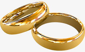 golden couple rings images Couple rings png vectors psd and clipart for free download jpg