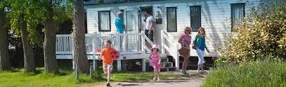 static caravans for sale essex buy a caravan waldegraves