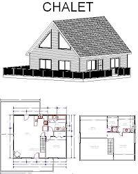chalet house plans chalet house plans designs chercherousse