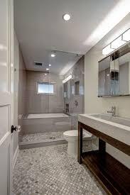 galley bathroom design ideas bathroom bathroom designs for cabinets home design ideas galley