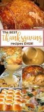 thanksgiving recipes with pictures 181 best ideas about thanksgiving on pinterest stuffing easy