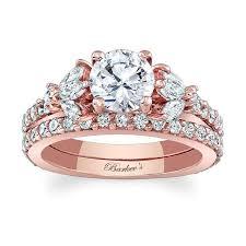 gold bridal sets barkev s gold bridal set 7966sp