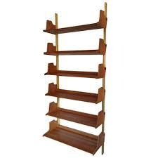 Modern Bookcase Furniture 7 Best Design Images On Pinterest Bookshelves 1950s And Designers
