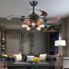 Ceiling Fans With Lights For Living Room by Popular Fan Ceiling Lights Buy Cheap Fan Ceiling Lights Lots From