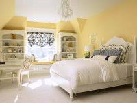 grey and yellow bedrooms mustard comforter colors that go with