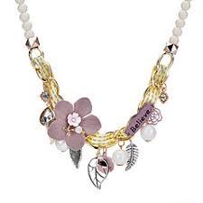 light blue statement necklace statement necklaces online statement necklaces for 2018
