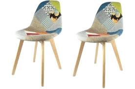 fauteuil cuisine table avec chaise table et chaises de cuisine design tables et avec