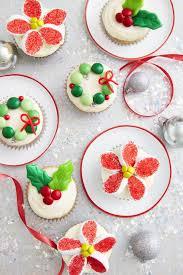 50 homemade christmas food gifts edible holiday gift ideas