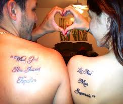 Couples Tattoo Ideas 60 Best Tattoos Images On Pinterest Couple Tattoo Ideas Couple