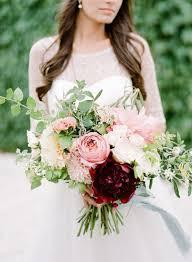 best 25 burgundy flowers ideas on pinterest burgundy wedding