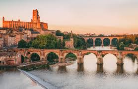 best places to visit in usa 10 amazing places to visit in the south of france hand luggage