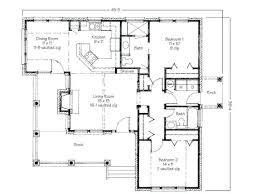 small luxury floor plans 2 bedroom luxury house plans nrtradiant
