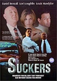 suckers 2001 torrent downloads suckers full movie downloads
