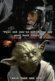 Star Wars Sex Meme - star wars sex jokes lol pinterest