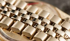 gold bracelet rolex images A history and overview of the different rolex bracelets jpg