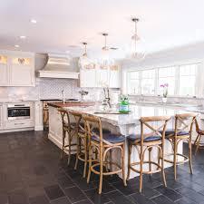 big kitchen island ideas new york large kitchen island ideas farmhouse with slate tile