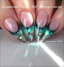 wallpapers beauty gold home page luminous nails coast queensland