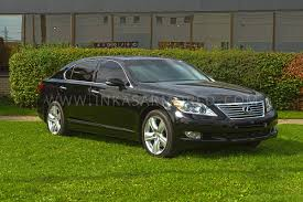lexus suv dealers armored lexus ls 460l for sale inkas armored vehicles