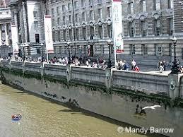 thames barrier ks2 thames flooding