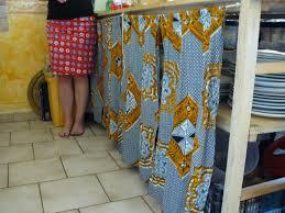 rideau meuble cuisine rideau meuble cuisine meuble rideau cuisine hygena meubles de