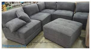 Sofa Sectionals Costco Sectional Sofa Impressive Sectional Sofas Costco Sectional