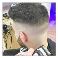 men u0027s haircut places near me together with male haircut u2013 all in