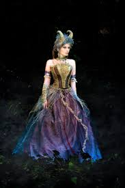 woodland fairy halloween costume best 25 dark fairy costume ideas on pinterest dark fairy makeup