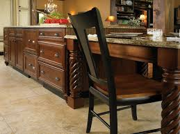 wellborn forest cabinets reviews kitchen cabinets commack 11725