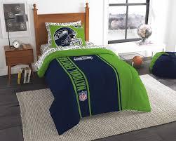 Seahawks Shower Curtain Curtains Ideas New England Patriots Shower Curtain Inspiring
