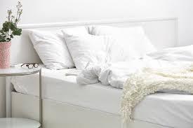 best organic sheets 14 best organic eco friendly u0026 natural mattresses online u2014 citrus