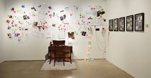 Masters Degree In Interior Design by Bachelor Of Fine Arts With An Emphasis In Writing Of The