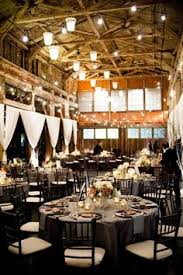 Rivervale Barn Wedding Prices Fayetteville Wedding At Pratt Place Inn U0026 Barn Unique Weddings