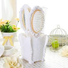 Sisir Rol daftar harga kekuatan lama plastik rambut anti statis tikar rusuk