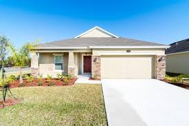 west melbourne fl homes for sale palm realty real estate agents