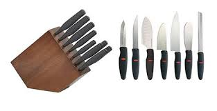 best kitchen knives kitchen knives reviews and kitchen knives
