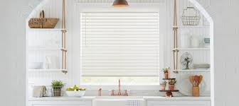 wood blinds parkland classics hunter douglas