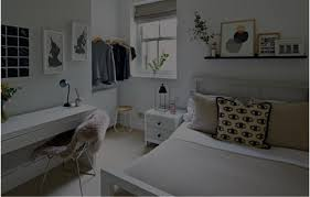 88 Interior Design Home Base Expo Try An Unfitted Design Cosy