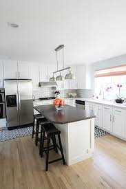 photo of kitchen cabinets best 25 classic kitchen cabinets ideas on pinterest cabinets
