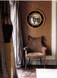 114 best grass cloth images on pinterest grass cloth wallpaper