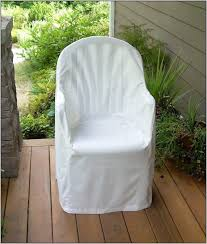 Patio Furniture Slip Covers by Resin Patio Chair Slipcovers Patios Home Design Ideas Y0pj5l4beg