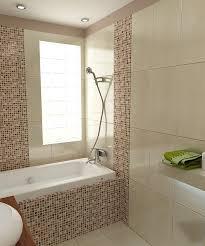 beige badezimmer uncategorized ehrfürchtiges bad beige braun und bad beige braun