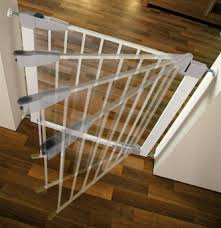 Munchkin Baby Gate Banister Adapter 13 Best Gates With Doors Images On Pinterest Baby Gates Baby